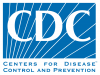 CDC – Centers for Disease Control and Prevention – USA