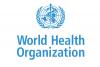 WHO - World Health Organization - Organizzazione Mondiale della Sanità