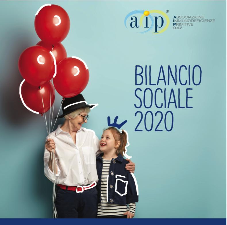 bilanciosociale2020