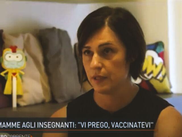 Intervista-Imag-Anteprima