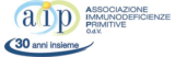 AIP ODV – Associazione Immunodeficienze Primitive